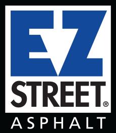 EZ Street Cold Asphalt Italia